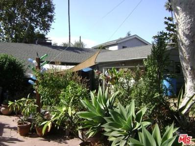 3651 GRAND VIEW, Los Angeles, CA 90066 - MLS#: 18406072