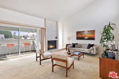 1887 GREENFIELD Avenue UNIT 310, Los Angeles, CA 90025 - MLS#: 18406104