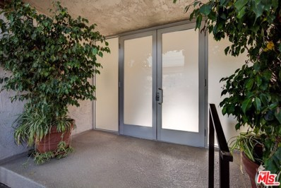 1845 CORINTH Avenue UNIT 202, Los Angeles, CA 90025 - MLS#: 18406178