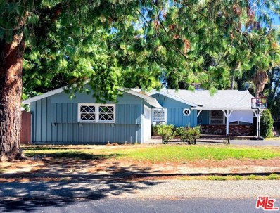 5338 ROYER Avenue, Woodland Hills, CA 91367 - MLS#: 18406282