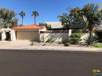 5 VISTA LOMA Drive, Rancho Mirage, CA 92270 - MLS#: 18406458PS
