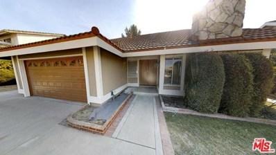 2012 DOROTHY Street, West Covina, CA 91792 - MLS#: 18406464