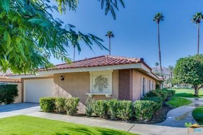 213 SEVILLE Circle, Palm Desert, CA 92260 - MLS#: 18406586PS