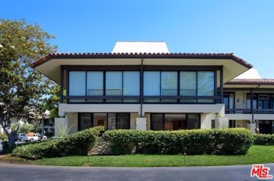 1350 PLAZA PACIFICA, Santa Barbara, CA 93108 - MLS#: 18406872