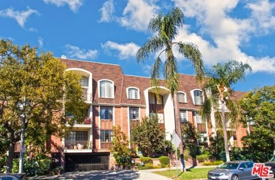11939 GORHAM Avenue UNIT 205, Los Angeles, CA 90049 - MLS#: 18407252