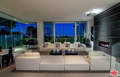 1479 CARLA, Beverly Hills, CA 90210 - MLS#: 18407270