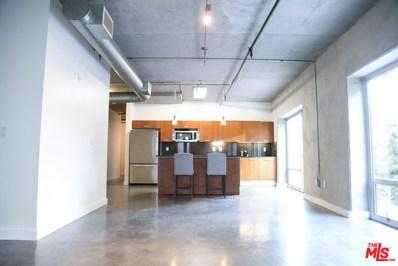 645 W 9TH Street UNIT 230, Los Angeles, CA 90015 - MLS#: 18407560