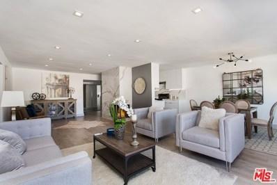 11733 GOSHEN Avenue UNIT 205, Los Angeles, CA 90049 - MLS#: 18407682