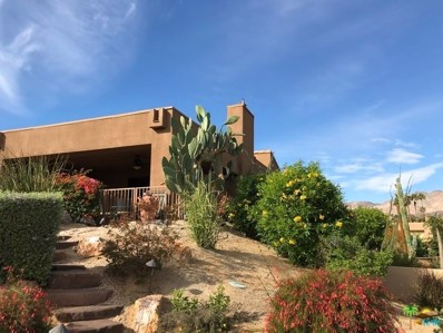 73225 FOXTAIL Lane, Palm Desert, CA 92260 - MLS#: 18407752PS