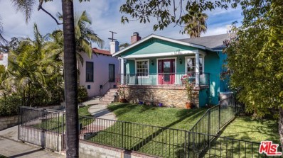 5041 RANGE VIEW Avenue, Los Angeles, CA 90042 - MLS#: 18407780