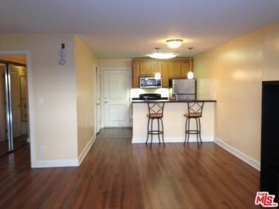 10982 Roebling Avenue UNIT 321, Los Angeles, CA 90024 - MLS#: 18407994