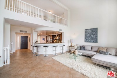 13031 VILLOSA Place UNIT 438, Playa Vista, CA 90094 - MLS#: 18408040