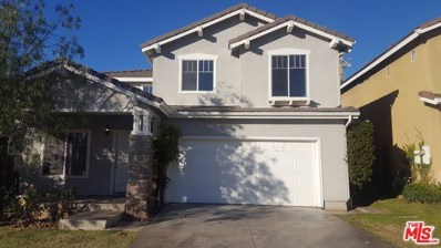 2021 SAINT AUGUSTA Lane, Hawthorne, CA 90250 - MLS#: 18408074