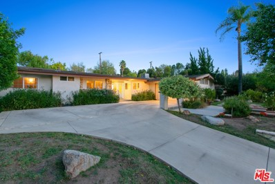 4432 BROOKFORD Avenue, Woodland Hills, CA 91364 - MLS#: 18408114