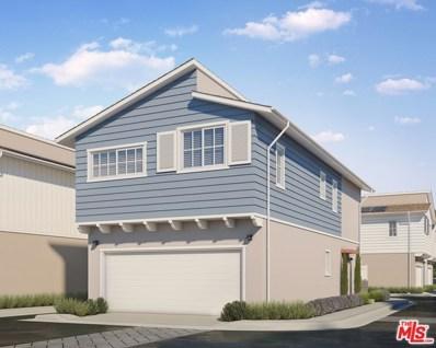 13245 Hubbard Street, Sylmar, CA 91342 - MLS#: 18408188