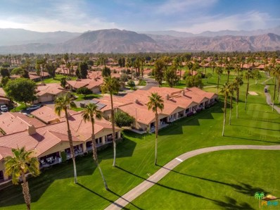 75 CAMINO ARROYO Place, Palm Desert, CA 92260 - MLS#: 18408250PS