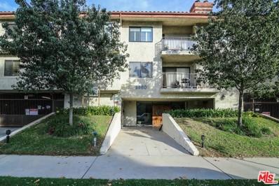 9960 OWENSMOUTH Avenue UNIT 20, Chatsworth, CA 91311 - MLS#: 18408324