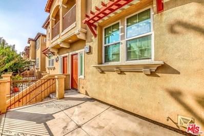 2724 CABRILLO Avenue, Torrance, CA 90501 - MLS#: 18408402