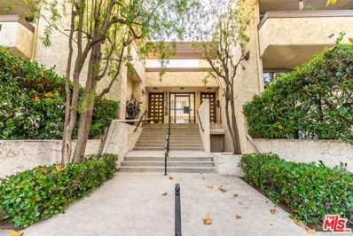12358 MOORPARK Street UNIT 10, Studio City, CA 91604 - #: 18408414