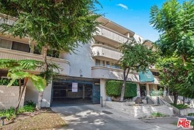 11645 MONTANA Avenue UNIT 127, Los Angeles, CA 90049 - MLS#: 18408698