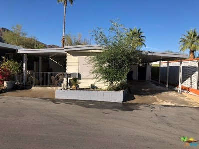 230 Stone Terrace, Palm Springs, CA 92264 - MLS#: 18408706PS