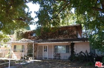 11323 BALBOA, Granada Hills, CA 91344 - MLS#: 18409498