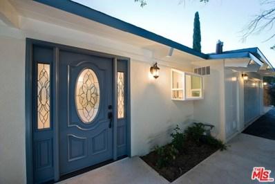 5149 CLOUD Avenue, La Crescenta, CA 91214 - MLS#: 18409590