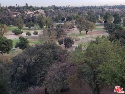 1820 LINDA VISTA Avenue, Pasadena, CA 91103 - MLS#: 18409776