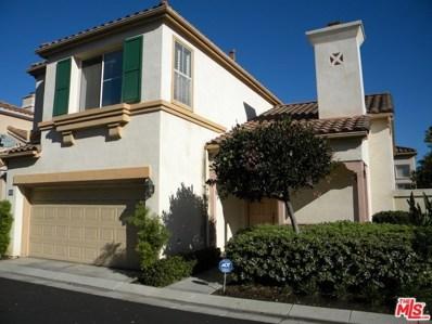 33 DEL CARLO, Irvine, CA 92606 - MLS#: 18409792