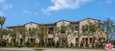 28220 Highridge UNIT 306, Palos Verdes Estates, CA 90275 - MLS#: 18410072