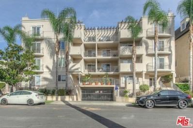 1920 Malcolm Avenue UNIT 302, Los Angeles, CA 90025 - MLS#: 18410356