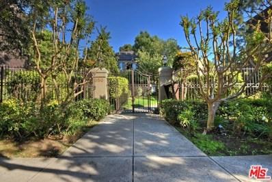 950 N KINGS Road UNIT 337, West Hollywood, CA 90069 - MLS#: 18410418