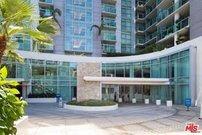 13700 MARINA POINTE Drive UNIT 314, Marina del Rey, CA 90292 - MLS#: 18410666