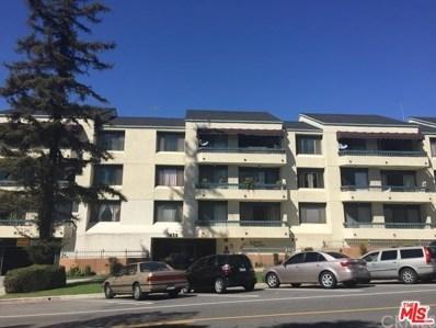 435 S LA FAYETTE PARK Place UNIT 306, Los Angeles, CA 90057 - MLS#: 18410774