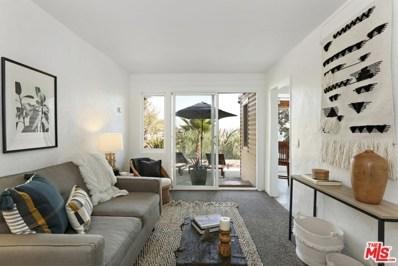 402 MAVIS Drive, Los Angeles, CA 90065 - MLS#: 18410860