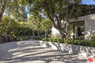 7974 WOODROW WILSON Drive, Los Angeles, CA 90046 - MLS#: 18411022