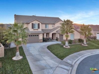 34617 BOROS, Beaumont, CA 92223 - MLS#: 18411068PS