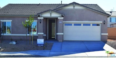 13405 COOLWATER Street, Victorville, CA 92392 - MLS#: 18411154PS