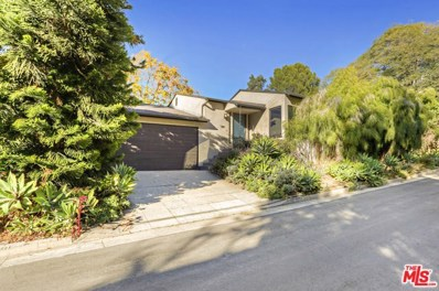 3909 PROSPECT Avenue, Los Angeles, CA 90027 - MLS#: 18411172