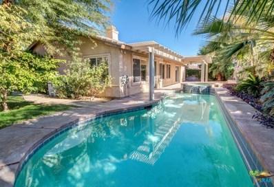78885 WAKEFIELD Circle, La Quinta, CA 92253 - MLS#: 18411328PS