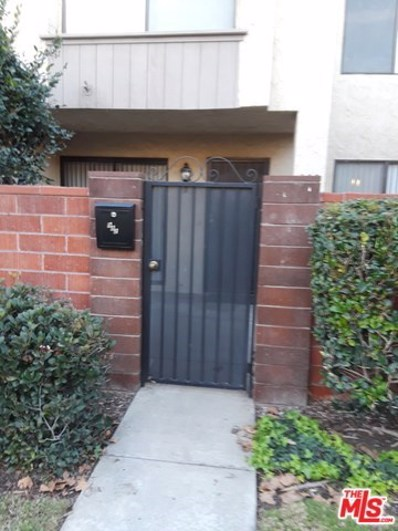 982 W LAMARK Lane, Anaheim, CA 92802 - MLS#: 18411444