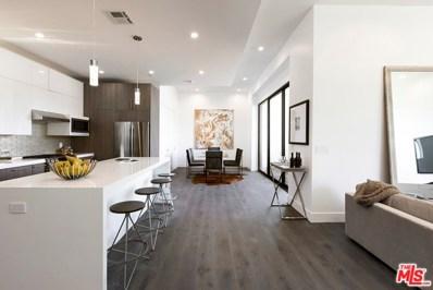 948 N Benton Way, Los Angeles, CA 90026 - MLS#: 18411506