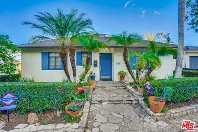 2394 KENILWORTH Avenue, Los Angeles, CA 90039 - MLS#: 18411640