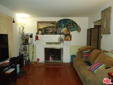 10557 Encino Avenue, Granada Hills, CA 91344 - MLS#: 18412310