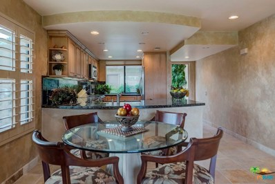 105 LA CERRA Drive, Rancho Mirage, CA 92270 - #: 18412512PS