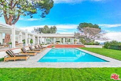 9361 Farralone Avenue, Chatsworth, CA 91311 - MLS#: 18412832
