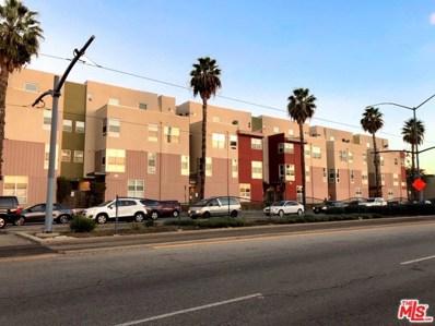 1880 Long Beach UNIT 5, Long Beach, CA 90806 - MLS#: 18412878