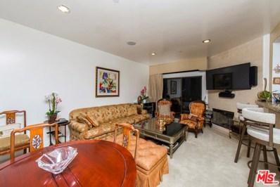 200 N SWALL Drive UNIT 460, Beverly Hills, CA 90211 - MLS#: 18412908