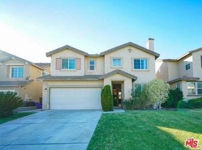 7278 RILEY Drive, Fontana, CA 92336 - MLS#: 18412986
