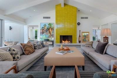 39906 MORNINGSIDE Drive, Rancho Mirage, CA 92270 - #: 18413016PS